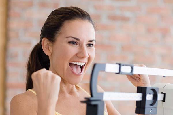 Kак рассчитать идеальный вес