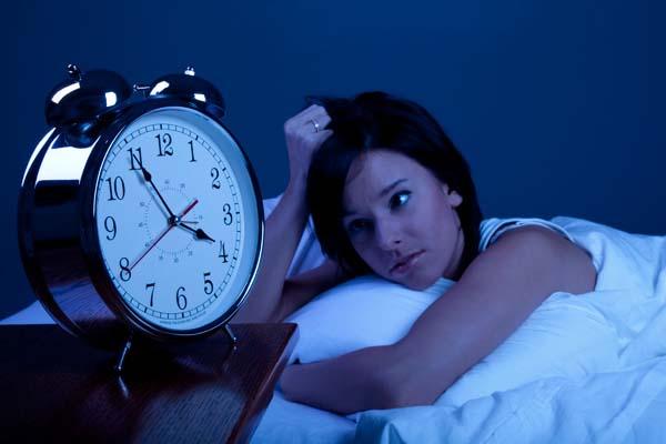 Как заснуть Средства от бессонницы
