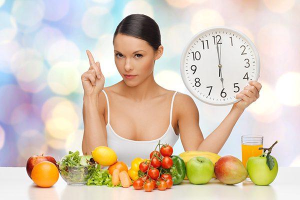 можно ли похудеть после 50