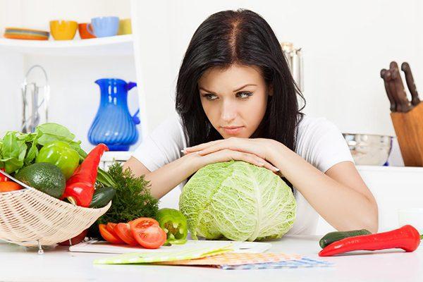 Ортоpексия и здоровый образ жизни