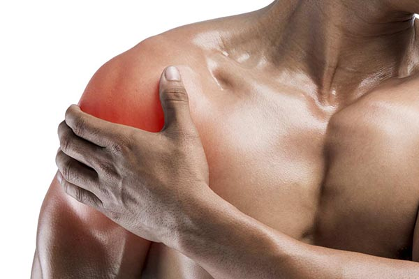 Почему болят мышцы после тренировки?